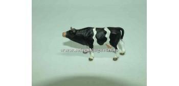 Vaca modelo 01 - Diorama 1/43 (artículo sin caja)
