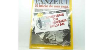 Tank - Book - Panzer I