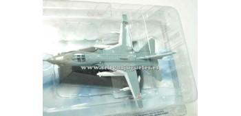 avion miniatura Sukhoi Su-24 Avión maqueta