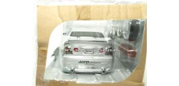 coche miniatura Lexus GS 430 Tunning 1/24 Jada