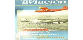 Airplene - Book - Jucke Wulf FW 200 Condor