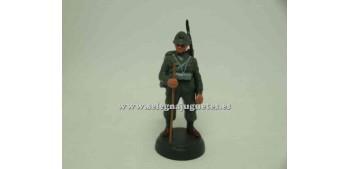soldado plomo SOLDADO PLOMO ALMIRALL 050