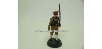 soldado plomo SOLDADO PLOMO ALMIRALL 049