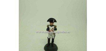 soldado plomo Napoleón Soldado plomo 1/32 ALMIRALL PALOU