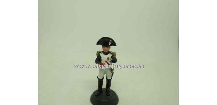Napoleón Soldado plomo 1/32 ALMIRALL PALOU