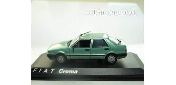 FIAT CROMA 1/43 NOREV