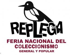 replega 2015