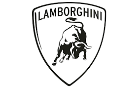 Historia Lamborghini