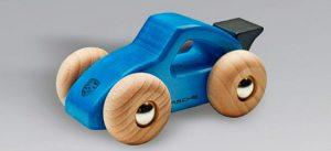 Porsche llama a revisión a sus coches de …