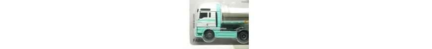 Trailers 1/87