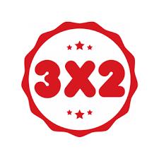 categoria 3x2