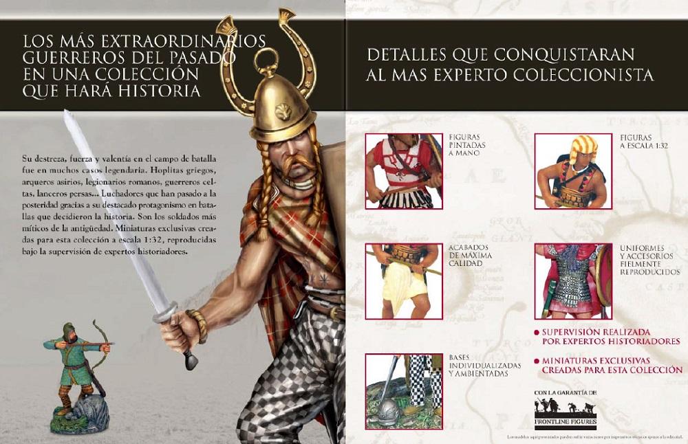 guerreros-antiguedad-2