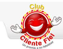 club-cliente