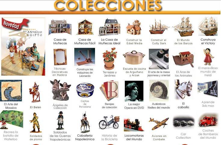 colecciones-delprado