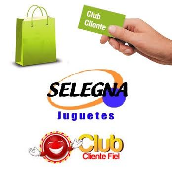 logotipo-club-cliente