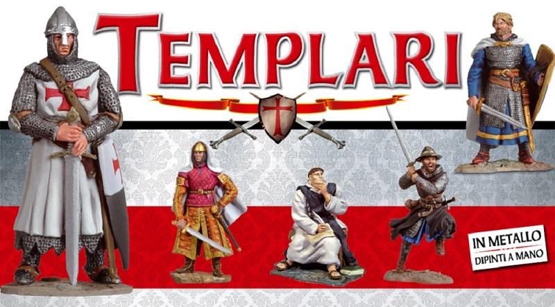 templarios-1