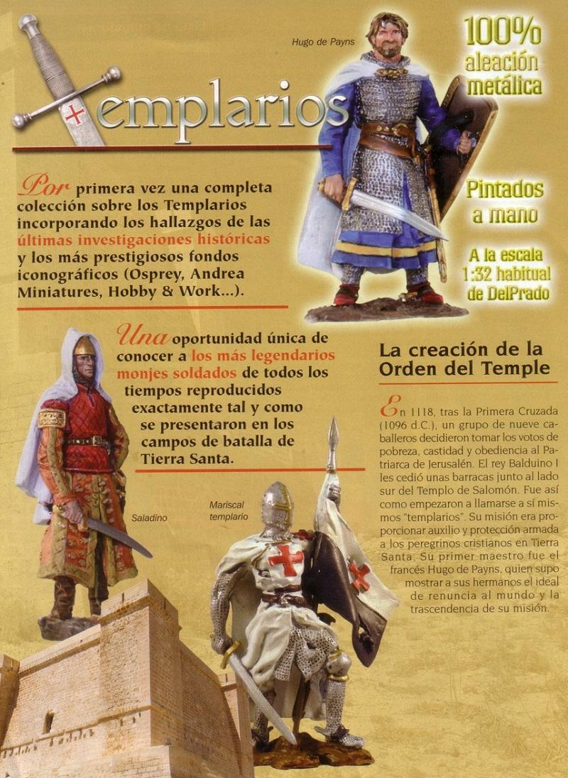 templarios-2